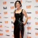 Neve Campbell – 'Castle In The Ground' Premiere – Toronto International Film Festival 2019 - 454 x 678
