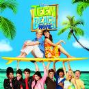 Grace Phipps - Teen Beach Movie