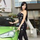 Kim Ha Yul - 454 x 681