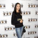 Famke Janssen - 14 Annual Hamptons International Film Festival