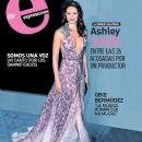 Ashley Judd - 386 x 434