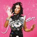 Jenifer Bartoli - L'Amour & moi