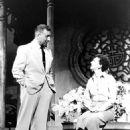 Ezio Pinza ,Mary Martin, South Pacific 1949