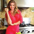 Sonya Smith- Venue USA Magazine September 2013