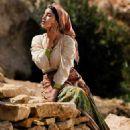 Leïla Bekhti - 454 x 566