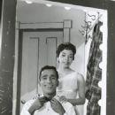 MR.WONDERFUL 1956 Original Broadway Cast Starring Sammy Davis Jr - 454 x 563