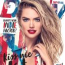 Kate Upton – The Daily Front Row Summer 2017 - 454 x 570