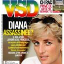 Princess Diana - 454 x 601