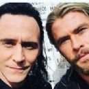 Thor: Ragnarok (2017) - 454 x 214