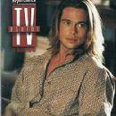 Brad Pitt - 234 x 353