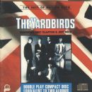 The Yardbirds Album - The Best Of British Rock
