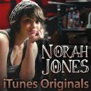 Norah Jones - iTunes Originals