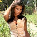 Briana Lee - 454 x 681