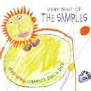Very Best of the Samples 1984-1994