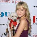 Taylor Spreitler-3 Annual Much Love Animal Rescue 22 Aug 2009