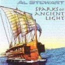 Al Stewart - Sparks Of Ancient Light