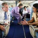 Condoleezza Rice - 454 x 298