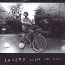 Lovers Album - Sleep With Heat