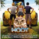Jimmy Buffett - Hoot: Original Motion Picture Soundtrack