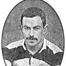 Ralph Sweet-Escott
