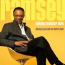 Ramsey Lewis - Taking Another Look