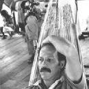 Werner Herzog - 325 x 452
