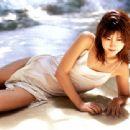 Megumi Yasu - 454 x 340