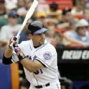 Mike Piazza - 454 x 284