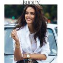Emily DiDonato - Vogue Magazine Pictorial [France] (September 2013)