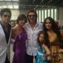 Premios TVyNovelas 2012