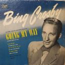 Bing Crosby - Selections from Going My Way