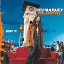 Damian Marley - Halfway Tree