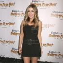 Carmen Electra - Ripley's Believe It Or Not Odditorium