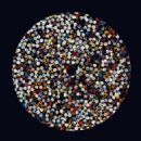 Four Tet - Angel Echoes + Remixes