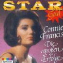 Star Gold: Die großen Erfolge
