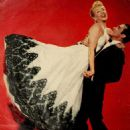 Lana Turner - Latin Lovers - 454 x 617