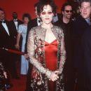 Frances McDormand At The 70th Annual Academy Awards (1998)