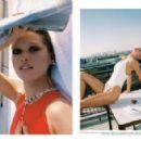 Vogue Mexico May 2019 - 454 x 294