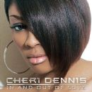 Cheri Denis Album - In and Out of Love