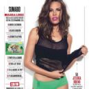 Jessica Bueno FHM Spain June 2013 - 454 x 613