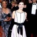 Marisa Tomei At The 65th Annual Academy Awards (1993) - 454 x 681