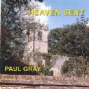 Paul Gray - HEAVEN SENT