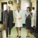 Dr. Lillian DePaul - 454 x 339