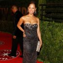 Stacey Dash - Vanity Fair Oscar Party Hosted By Graydon Carter Held At Sunset Tower On March 7, 2010 In West Hollywood, California