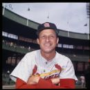 Stan Musial - 454 x 452