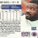 Eugene Daniel - 350 x 247