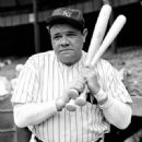 The Big Bambino