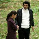 Beren Saat and Engin Akyürek - Fatmagül'ün Suçu Ne (2010)