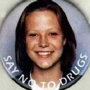 Anna Wood (schoolgirl)