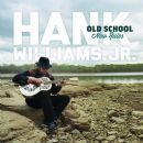 Hank Williams Jr. Album - Old School New Rules